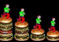 Йо-йо ефект след диета. Как да го избегнем?