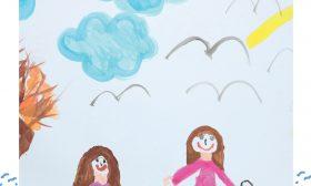 Хиляди деца минаха безплатен очен скрининг