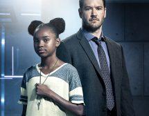 """Трилърът """"Проходът"""" тръгва по FOX през февруари"""