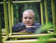 """Добромир Банев празнува 50-годишнина с """"Любов до синьо"""""""