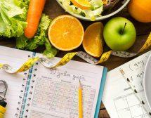 90-дневна диетa: Всичко, което трябва да знаеш
