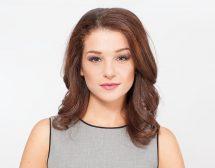 """Александра Кръстева е новата водеща на """"Тази събота и неделя"""" по bTV"""