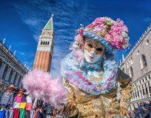 Карнавалът във Венеция – как да пътуваме изгодно
