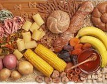 Да разбием мита за разделното хранене