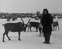 Отбелязваме 90 години от рождението на Радичков