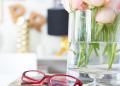 Втори чифт очила – един умен ход!