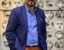 Топ естетичен хирург консултира безплатно в София