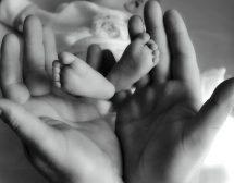 7 бабини мита за детето, които трябва да се забравят