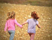 Как да насърчим детето си да бъде по-самостоятелно