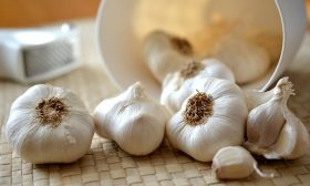 Пикантни рецепти срещу грип