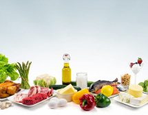 Начинът на хранене повлиява лечението на рак