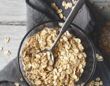 Овесени ядки: Ползи за здравето и рецепти