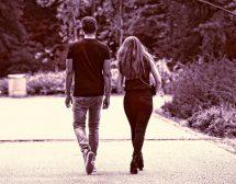 10 типа жени, които могат да съкратят живота на мъжа