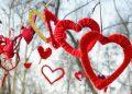 Любовни хороскопи за февруари 2019 г.