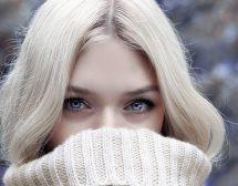 Кожата и косата през зимата: Как да решим 10 важни проблема