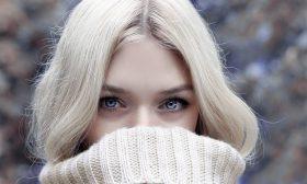 Сухият зимен въздух неусетно ни обезводнява