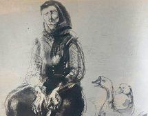 Баба Германа
