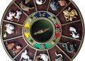 Китайски хороскоп за Годината на Прасето