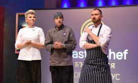 MasterChef стартира в нова кухня от 25 февруари