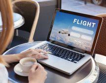 Иновациите, които улесняват пътуването