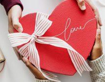 Все повече си подаряваме преживявания за Свети Валентин