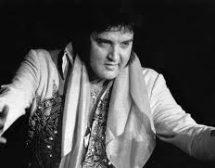 Елвис Пресли – легендата и болестта