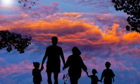 Могат ли децата да бъдат смисълът на живота ти?