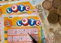 Как да спечелим от лотарията