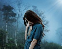 Цената на тежките емоции, които носим в себе си
