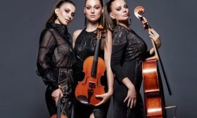 Хипнотик и вкусът на музиката