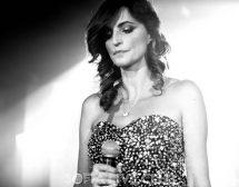 Нина Николина с нов концерт