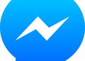 Най-накрая! Трием съобщения в Messenger