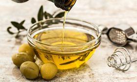 Рецептите на Петър Димков при остеопороза