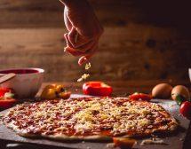 Международен ден на пицата. Да ви разходим до Неапол