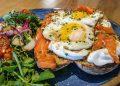 10 суперхрани за по-добро здраве