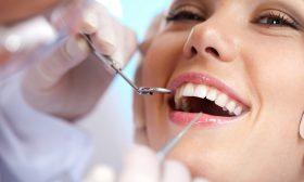 Зъбните импланти имат алтернатива