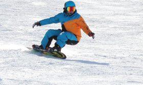 Какви са рисковете от травми на ски пистата и как да ги избегнем