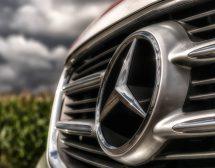 Кои са най-безопасните коли според организацията Euro NCAP