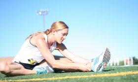 Какво са мускулните крампи и как да се справим с тях