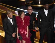 Филм с бългаско участие е големият победител на Оскарите