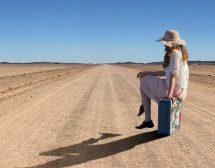 Как да останем във форма, ако пътуваме често?