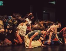 """Студенти представят мюзикъла """"Коса"""" в 5 града"""