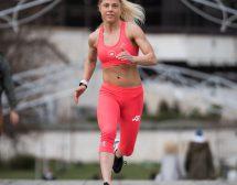 Надя Младенова: Бягането ме научи да пестя силите си, за да стигна по-далече, а не по-бързо