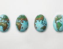 Великденски и майски празници – идеи за пътуване