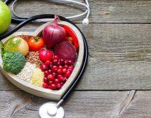 Какво е гликемичният индекс и как може да ви помогне да отслабнете?