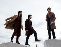 Божествените момчета от Il Volo се завръщат в България