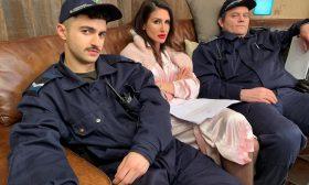 Илияна Лазарова се завръща с нов филм и постановка
