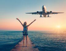 Пътуванията ни правят по-щастливи