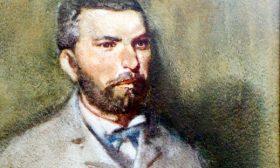 Захари Стоянов, записките, българите