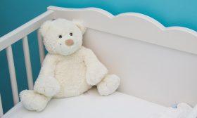 Установиха причината за синдрома на внезапната смърт
